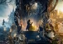 Beauty And The Beast Coloring Sheets – Time To Get Excited!
