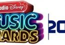 Tune in to the Radio Disney Music Awards + Plus Past RDMA Trivia!