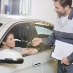 Do You Know How To Care For Your Vehicle?