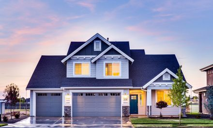 How to Cut Costs When Buying Necessities for a New Home