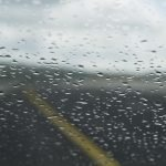 Driving Safely On Wet Roads – A Mom's Safe Driving Tips