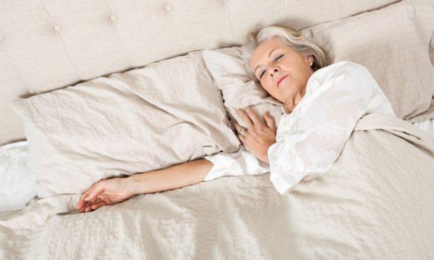 Can A Sleep Tracker Really Help You Sleep Better?