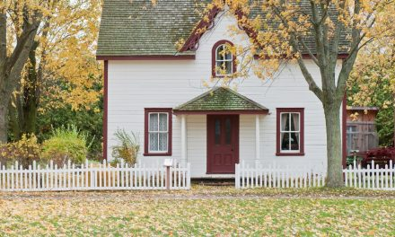 When Changing Up Your Home, How Can You Decide What To Do?