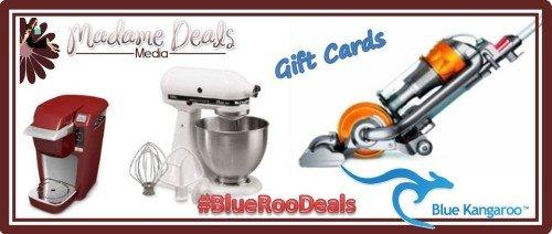 blueroodeals-prizes