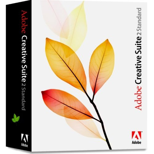 Get Adobe Photoshop for FREE!