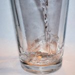 water-and-glasses