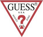 MM_Guess_Logo