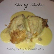 cheesy-chicken-211x214-custom