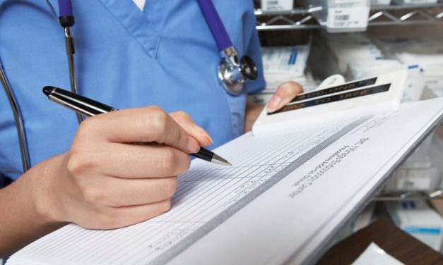 How To Get A Degree In Medical Coding And Billing