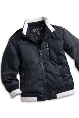 GUESS boys jacket