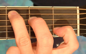 Improve Your Guitar Skills with Hand Strength Exercises