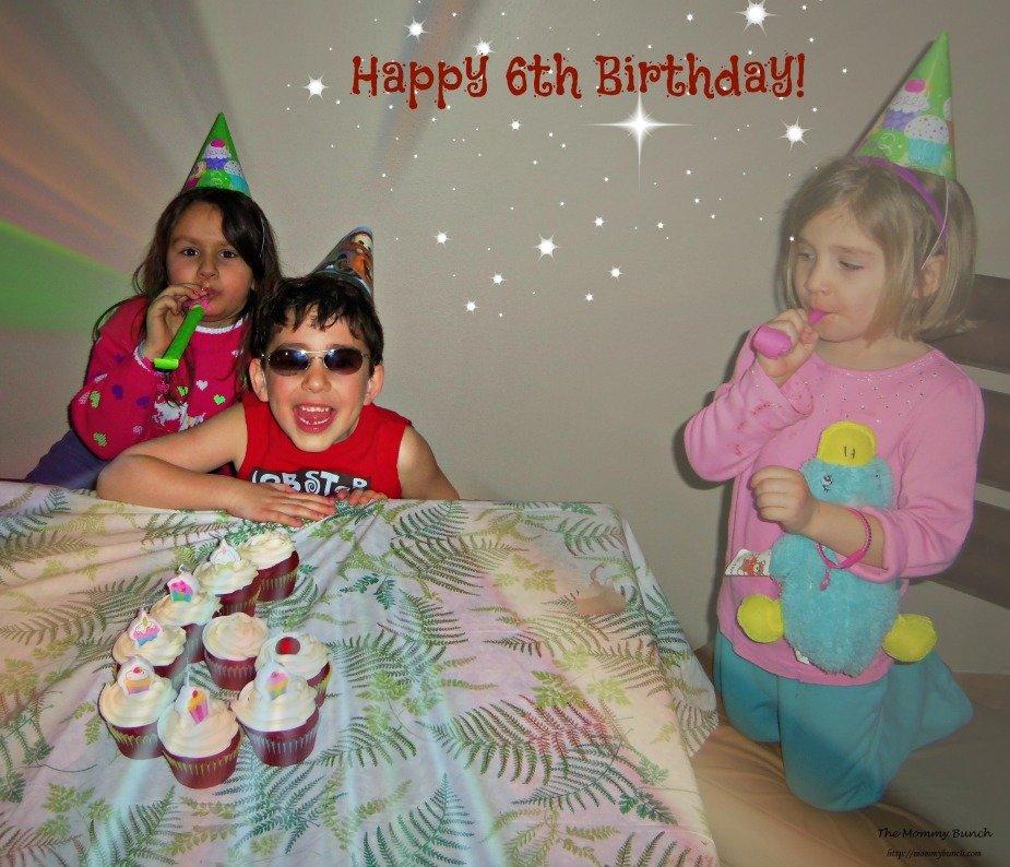 chapstick birthday2