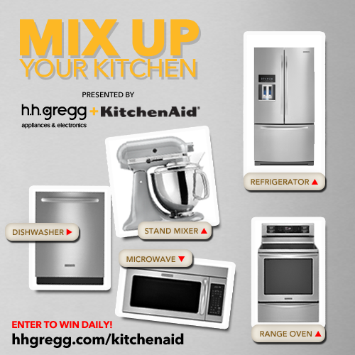 hhgregg_KitchenAid_sweeps+