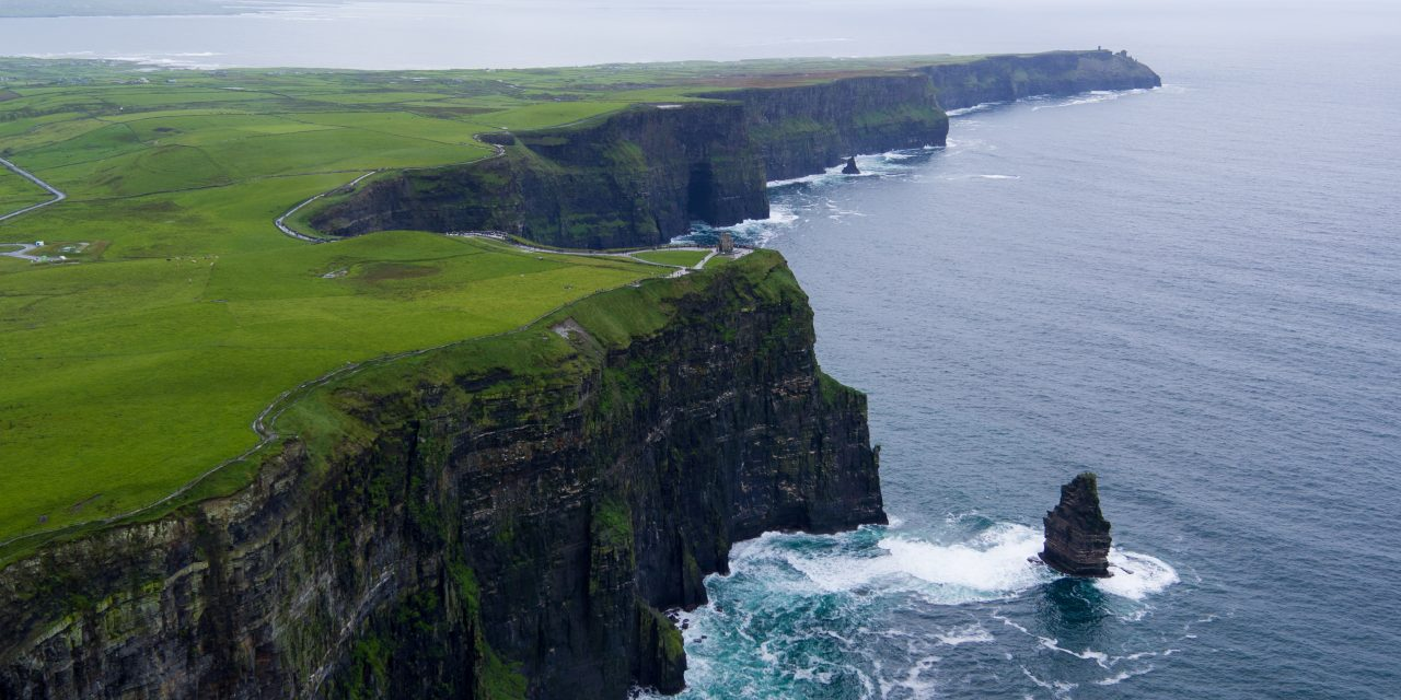 Key Steps To Take Before Moving To Ireland