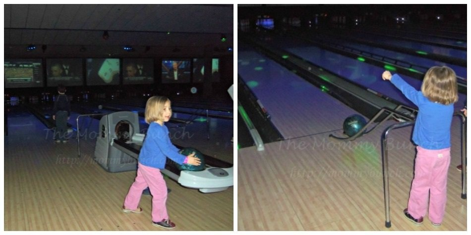 Knuckleheads bowling3
