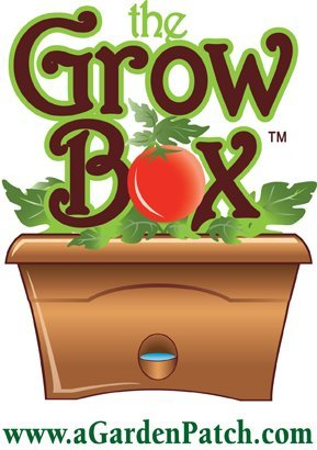 Growbox 4C [Converted] [Converted]