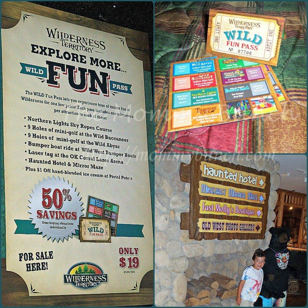 WildernessCollage1