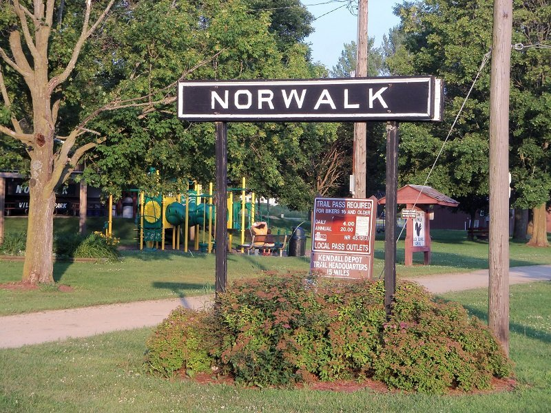 norwalk