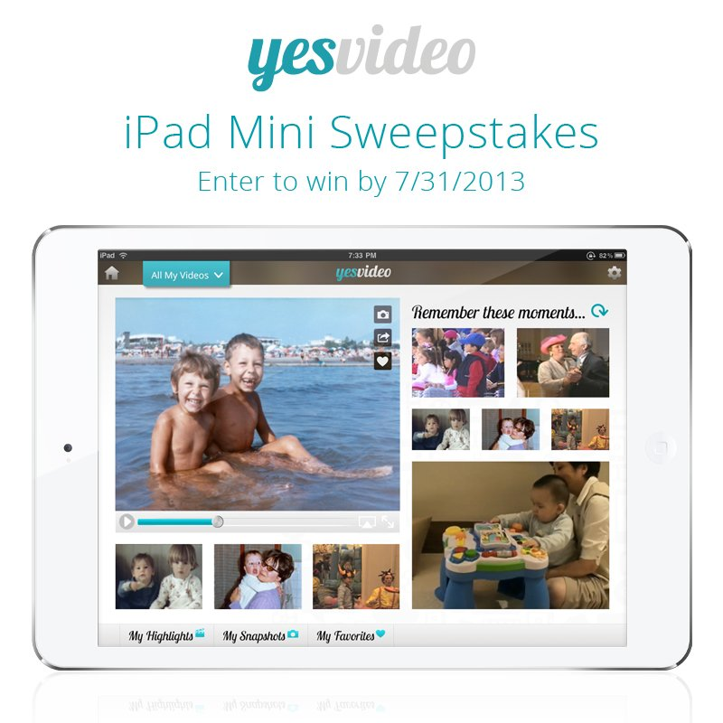 win_ipad_mini
