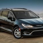 The Best of Family Vehicles | Chicago Auto Show Picks