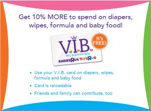 babys-r-us-vib-program1-300x222