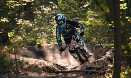 4 Dirt Bike Gear Bags To Ensure You Never Miss Important Stuff