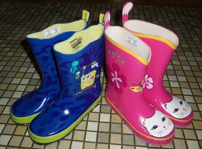kidorable boots2