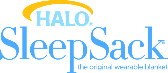 October is SIDS Awareness Month – Ensure Safe Sleep with #HALOSleepSack