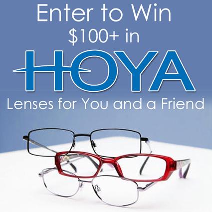 Hoya-Lenses-Mission-Giveaway-Prize-Image