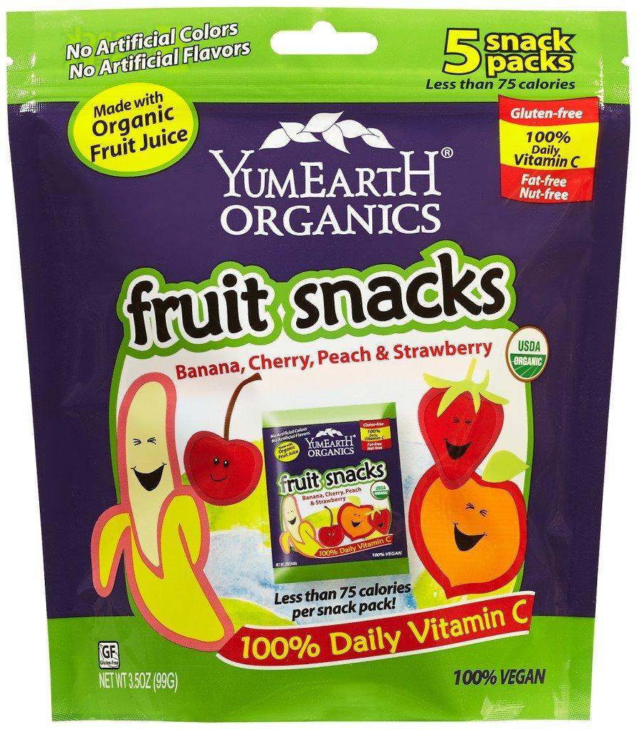 ITEM_1623_-_3.5oz_YumEarth_Organics_Fruit_Snacks_5_pack_Bag_-_810165016231