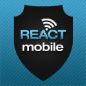 ReactMobile-iTunes-125x125