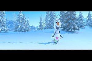 frozen51e6ebd141f0c