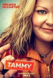 TAMMY_Tsr_1sht_DOM
