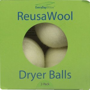 Willow-Store-ReusaWool-Dryer-Balls-837654261880-300x300