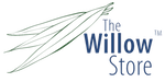 WillowStoreLogoSmaller1
