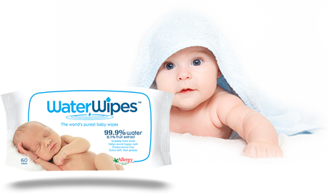 baby_wipes