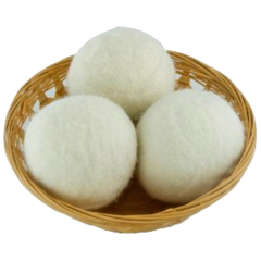 dryer_balls