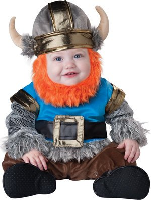 Baby-medieval-viking-costume-6046