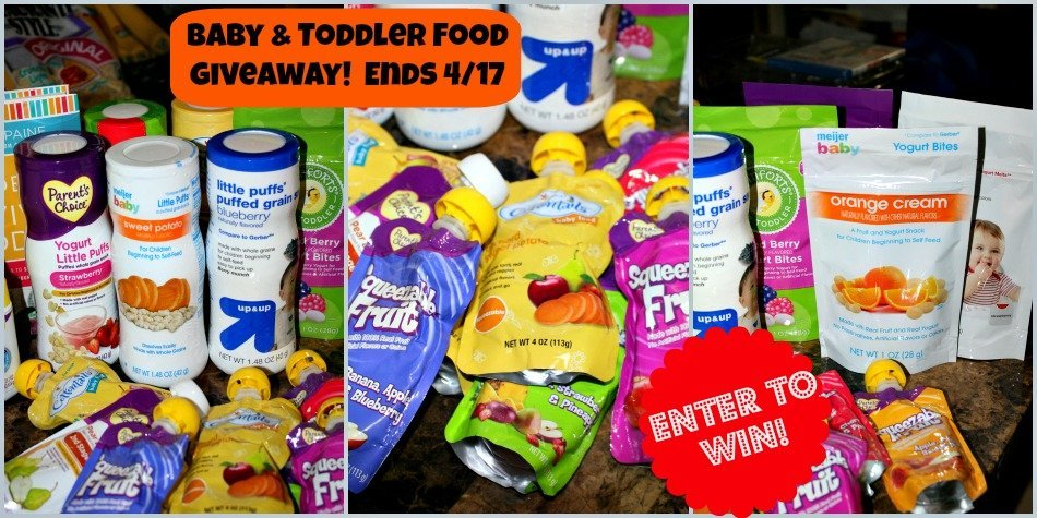 baby-toddler-food-giveaway