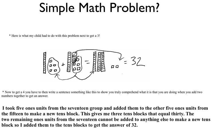 math-plds.022