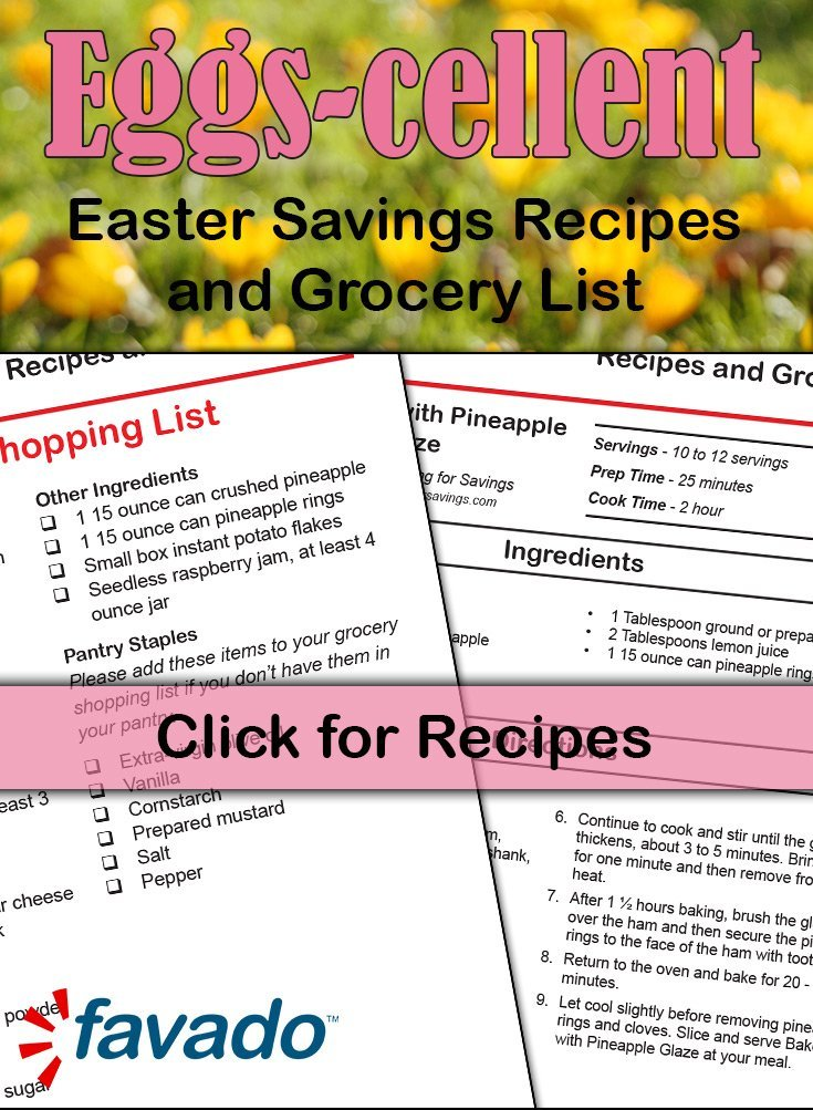 eggs-cellent-easter-savings-recipes