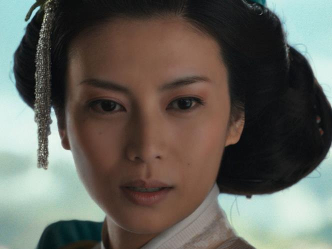 47 RONIN - Meet the Cast | The Mommy Bunch