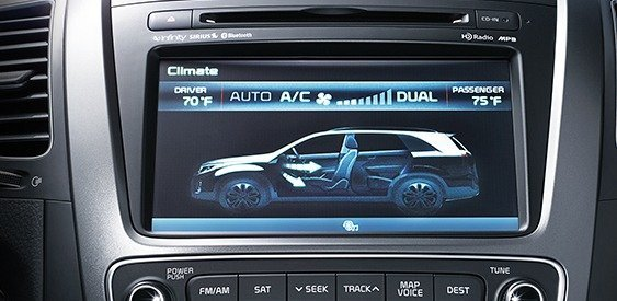 feature_sorento_2014_dual-zone-automatic-control_L--kia-1280x