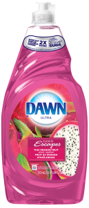 Dawn Destinations 1