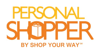 How I saved $$$ with MY Personal Shopper