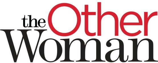 the-other-woman-logo