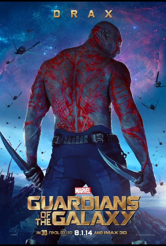 My reaction after seeing Guardians Of The Galaxy Vol. 2 at the red carpet premiere? All the feels! I was blown away by how good this movie was. You will laugh, you will cry, you will definitely want to see even more! Read my spoiler-free review! 