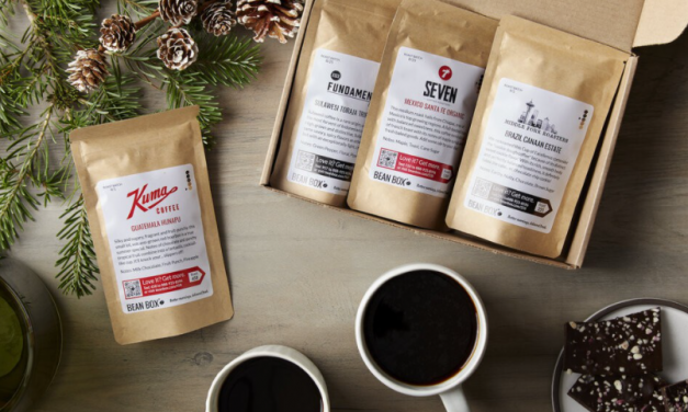 Where To Buy Coffee Beans To Get The Best Flavor