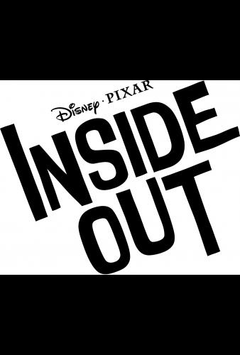 Inside scoop to INSIDE OUT!