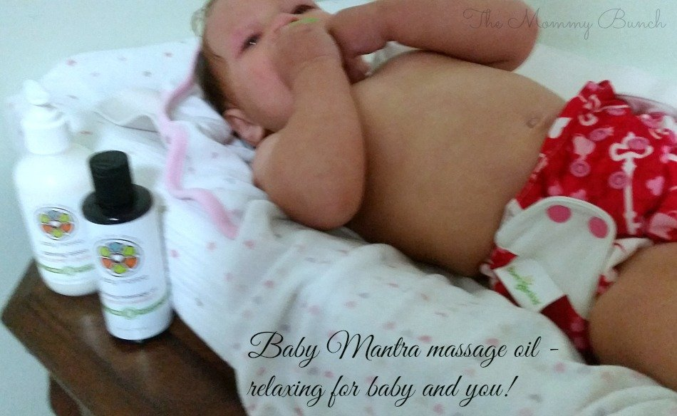 baby mantra4